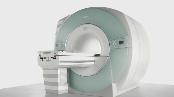 MRI Motion Correction
